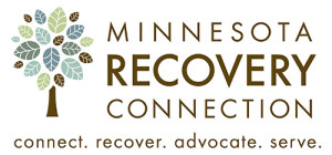 minnesota-recovery-connection-logo