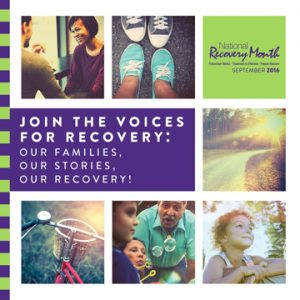 recovery-month-square-web-banner
