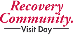 visit-recovery_community-copy
