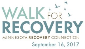 recovery_walk_logo_mrc_17_low_res