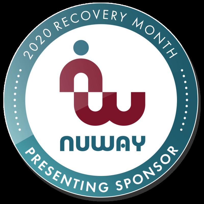 NUWAY Presenting Sponsor Logo