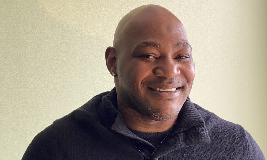 MRC Recovery Spotlight: Kiwanis Vilella