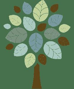 mrc-tree-min